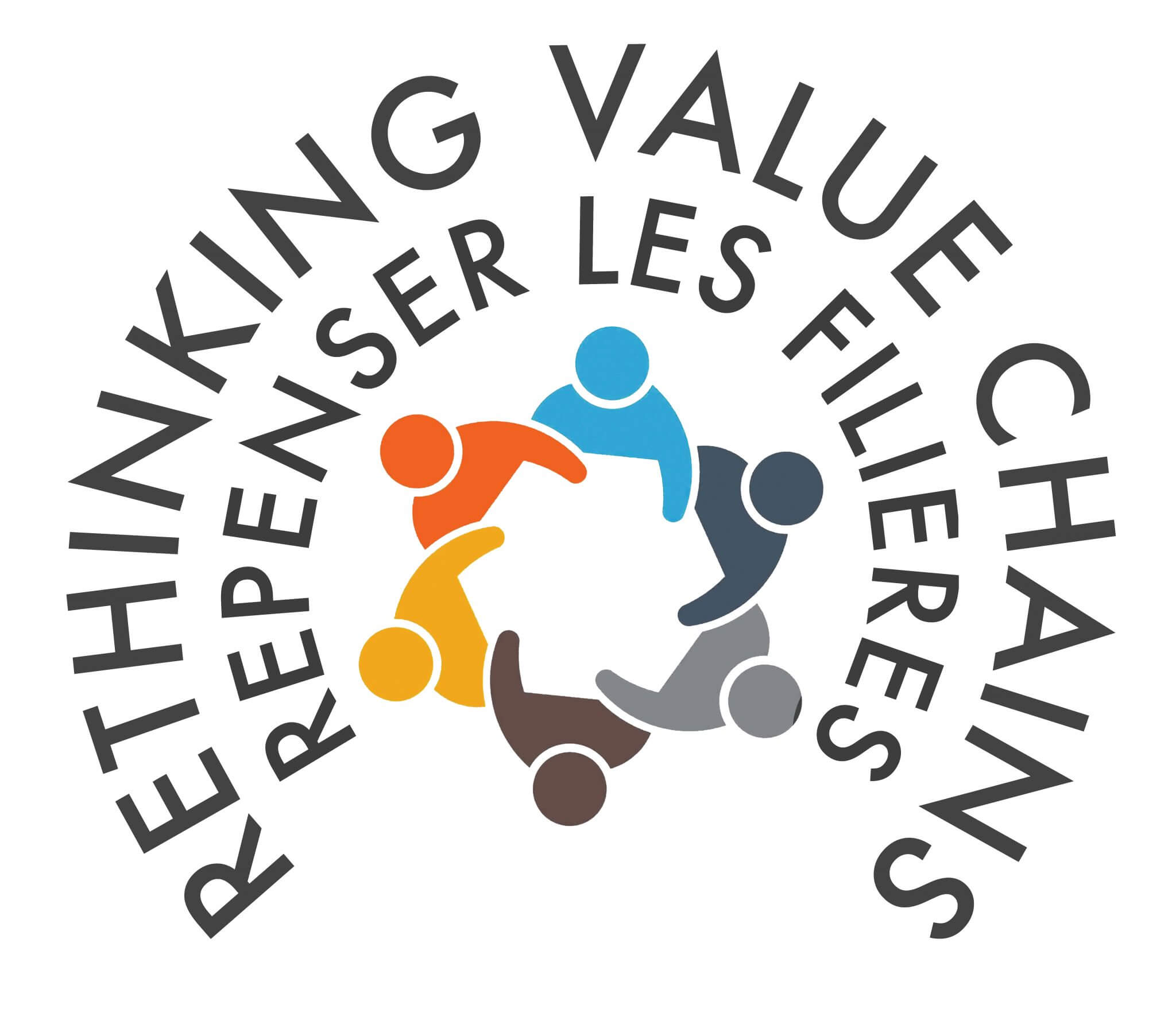 Rethinking Value Chains